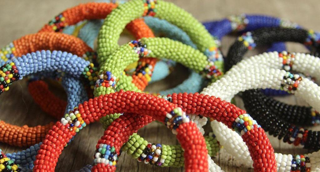 bracelets-1024x552